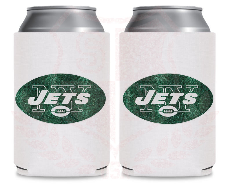 jets can cooler