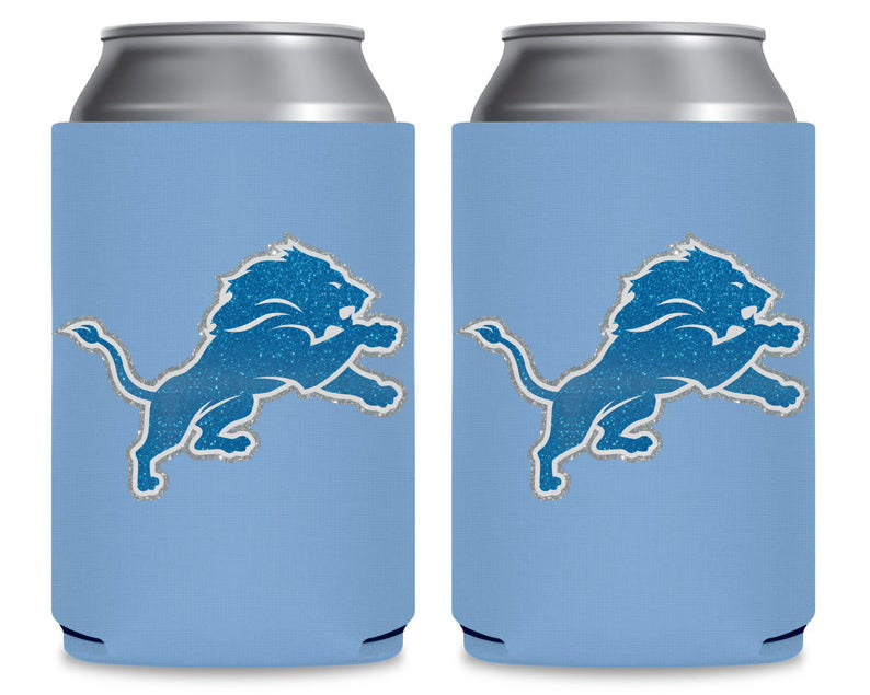 lions can cooler