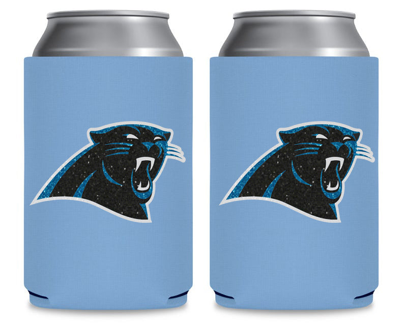panthers can cooler