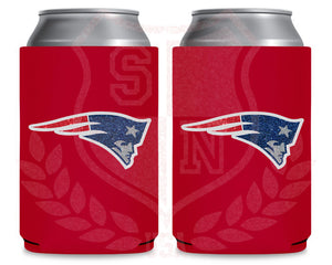 patriots can cooler
