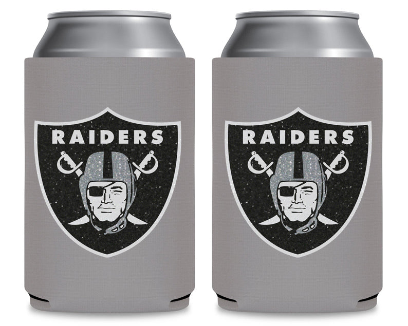 raiders can cooler
