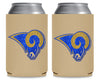 rams can cooler