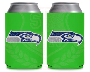 seahawks can cooler