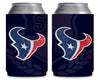 texans can cooler