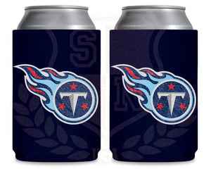 titans can cooler
