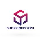 Shopping Box PH
