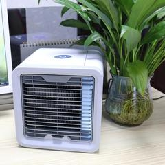 Portable 3-IN-1 Air Conditioner