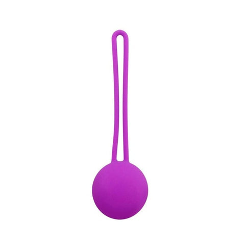 Image of Smart Silicone Ben Wa Balls