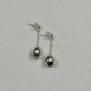 Heather Short Earrings
