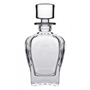 Tandem Whiskey Decanter 0.7 L