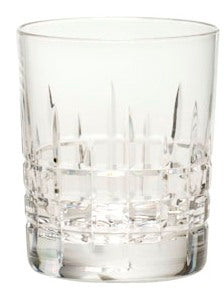 Lancaster Scotch Tumbler 180ML set of 2