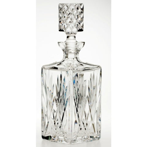 Brilliant - Villandry Whiskey Decanter 0.7L