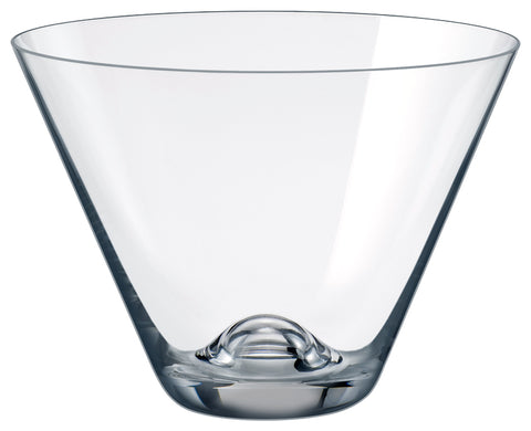 Drinkmaster Stemless Martini 400ml Set of 4