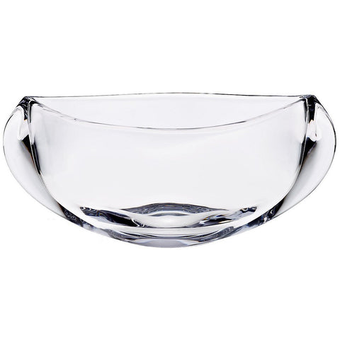Image of Bohemia - Orbit Bowl 30 cm