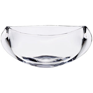 Bohemia - Orbit Bowl 30 cm