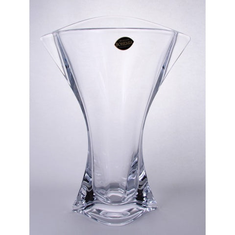 Image of Bohemia - Orbit X-Vase 24.5 cm