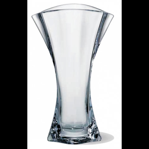 Bohemia - Orbit Tall X-Vase 31.5 cm