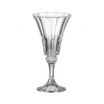 Wellington white Wine Glass set of 6
