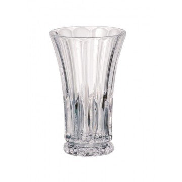 Wellington Highball Glass set of 6
