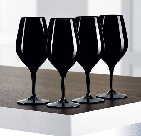 Image of Spiegelau - Authentis Blind Tasting Glass Set of 4