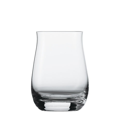 Image of Spiegelau - Special Glasses Whisky Single Barrel Bourbon, Set of 4