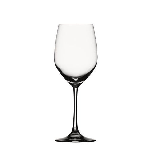 Spiegelau - Vino Grande Red Wine/Water Goblet Glass 15 oz. Set of 4