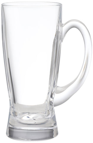 Image of Spiegelau Beer Stein
