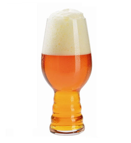 Image of Spiegelau - IPA Beer Glass 19 oz. (540ml) Set of 6