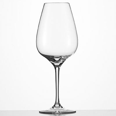 Eisch Breathable Superior Syrah Wine Glasses 21oz Set Of 6