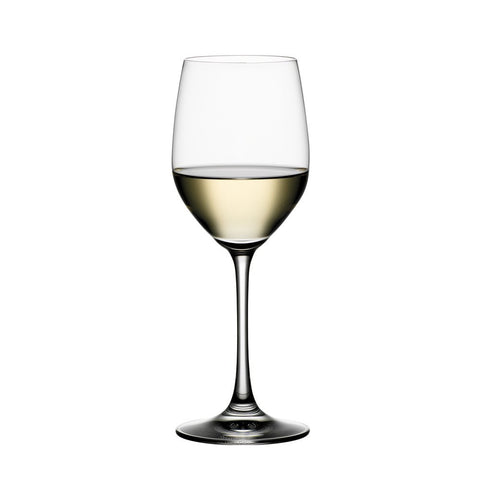 Spiegelau - Vino Grande White Wine Glass 12 oz. Set of 4