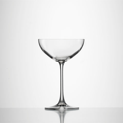 Eisch - Vino Nobile Champagne Coupe Set of 6