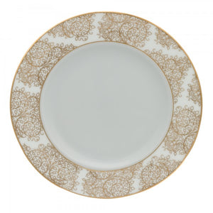 Brilliant - Ritz Gold Bread and Butter Plate 16cm, set of 6