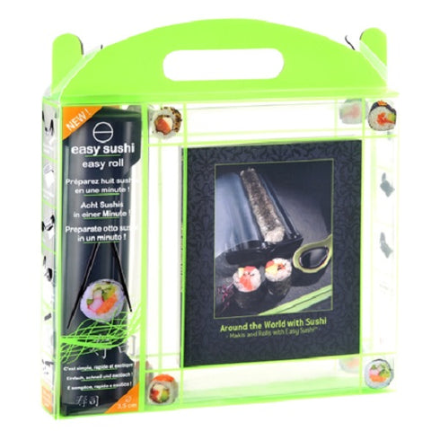 Image of Easy Sushi Gift Set