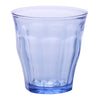 Duralex - Picardie Marine Tumbler 220 ML (7 3/4 oz) Set of 4
