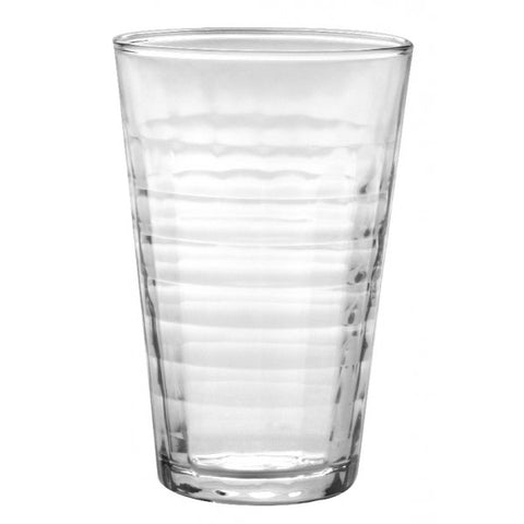 Duralex - Prisme Tumbler 330 ml (11 5/8 oz.) Set of 6