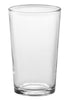 Duralex - Unie Clear Glass Tumbler 280ml. ( 9 1/2 oz. ) Set of 6