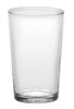 Duralex - Unie Clear Glass Tumbler 330ml. ( 11.2 oz. ) Set of 6
