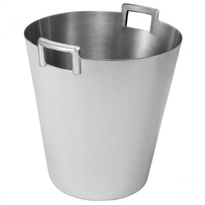 Guy Degrenne - Newport Champagne Bucket, Stainless Steel, 52oz.