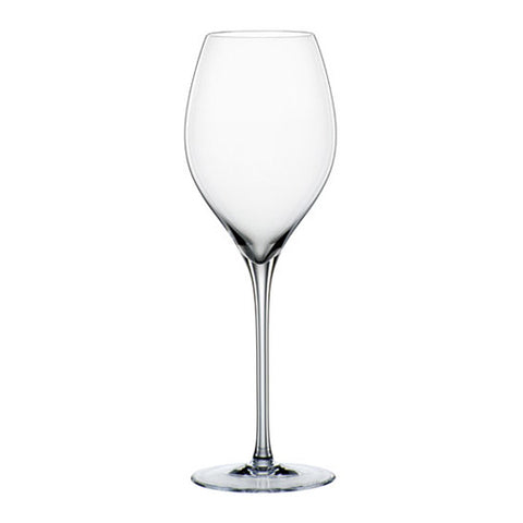 Spiegelau Adina White Wine GlassSet of 2