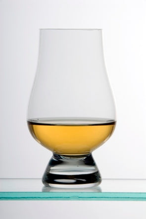 The Glencairn Whisky Glass set of 6