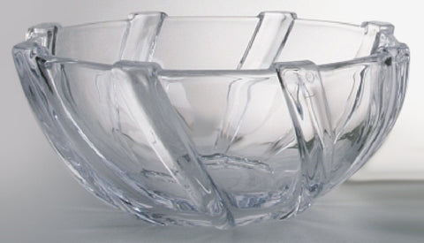 Image of Infinity Bowl 19cm by Bohemia