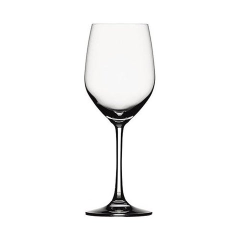 Spiegelau Vino Grande White Wine Glass 12oz Set of 6