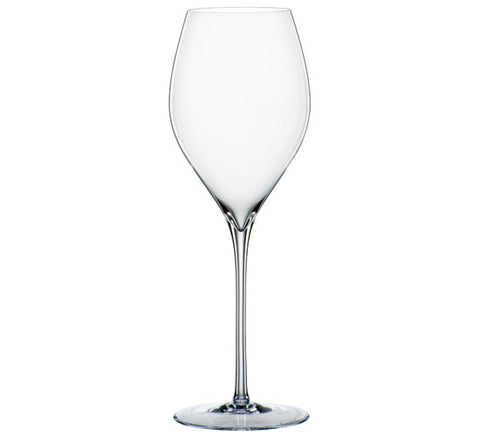 Spiegelau Adina Goblet Red Wine Glass Set of 2