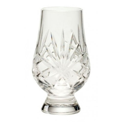 Brilliant - Villandry Crystal Scotch Tasting Glass Set of 2