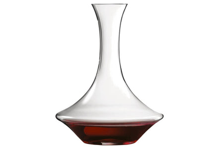 Spiegelau Authentis Decanter 1L