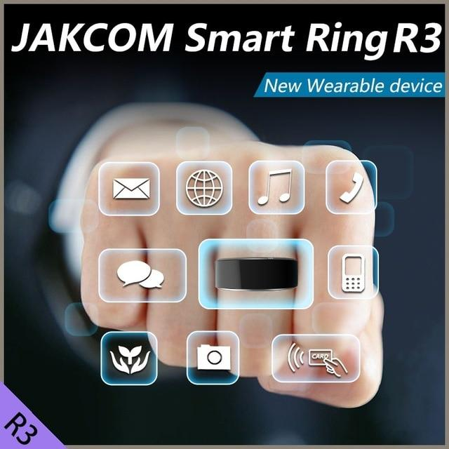 2019 New Smart Ring New technology For Android , Windows NFC Mobile Phone - Worldwide Shipper