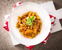 Load image into Gallery viewer, Penne Bolognese