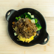 Load image into Gallery viewer, Ranchero Bolognaise with Spaghetti Squash