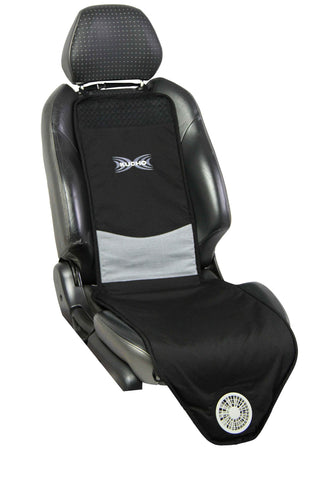 ZIPPKOOL Car Seat Cooler Attachment