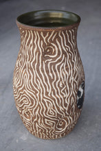 Collaboration Vase FREE SHIPPING